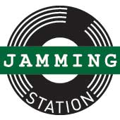 Jamming Station session