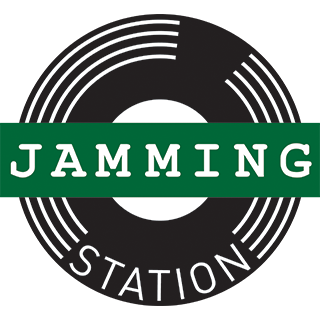 Jamming Station Sessions